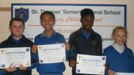 september-students-of-month
