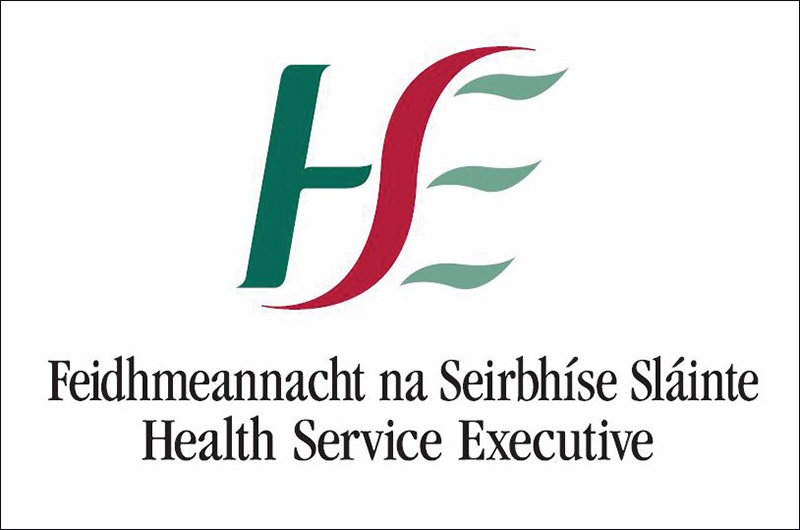 HSE Flu Guidelines