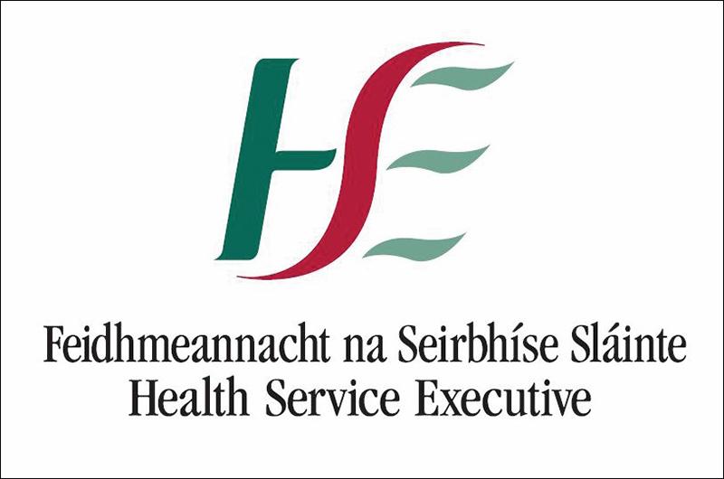 HSE Flu Guidelines