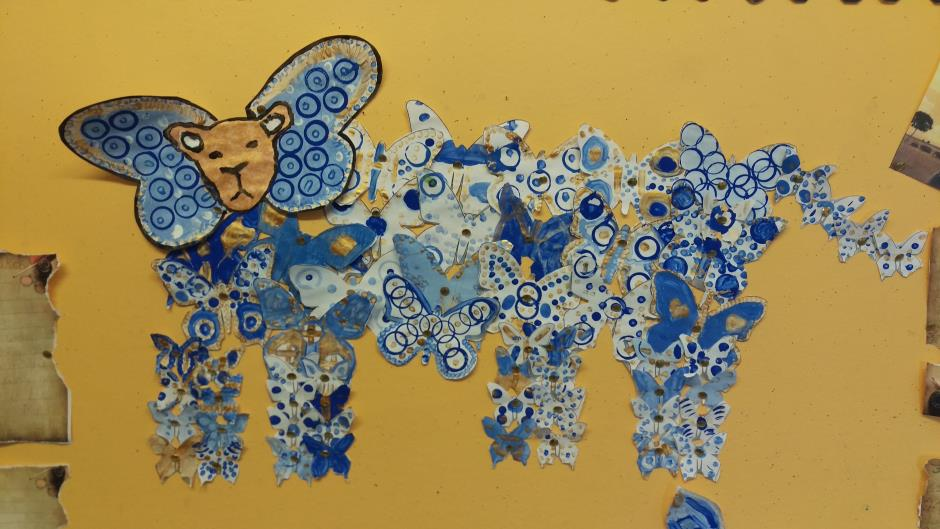 estimating and tendering for