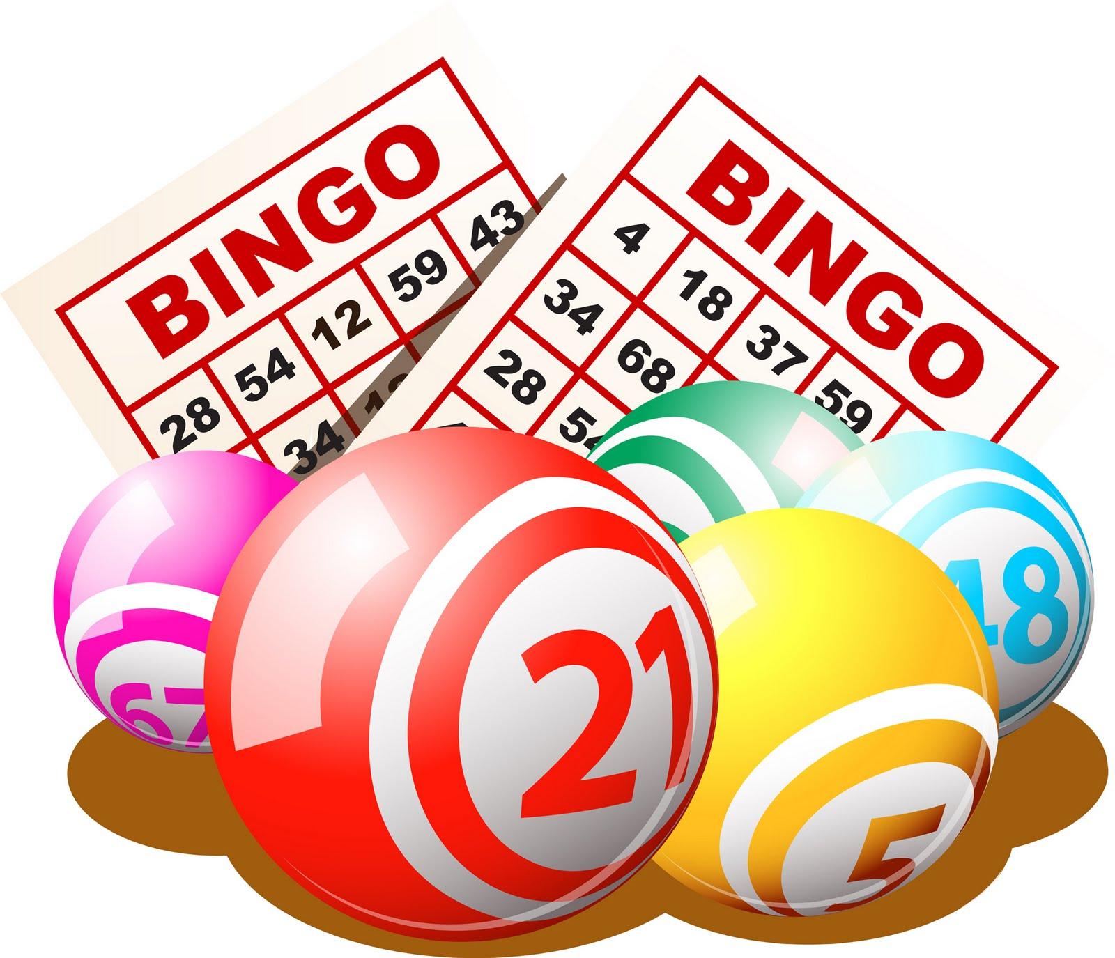 https://www.stthomas.ie/wp-content/uploads/2016/03/bingo.jpg