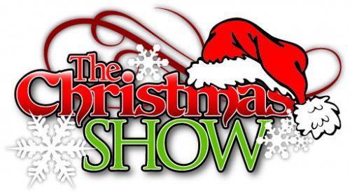 Christmas Show 2018