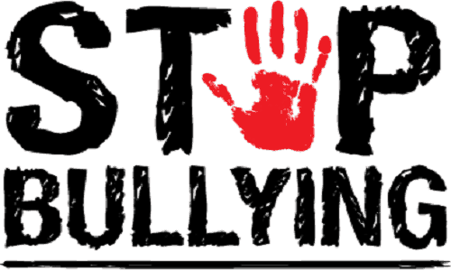 Anti-Bullying Awareness
