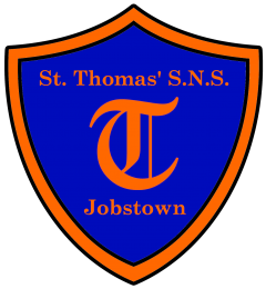 St. Thomas' S.N.S.