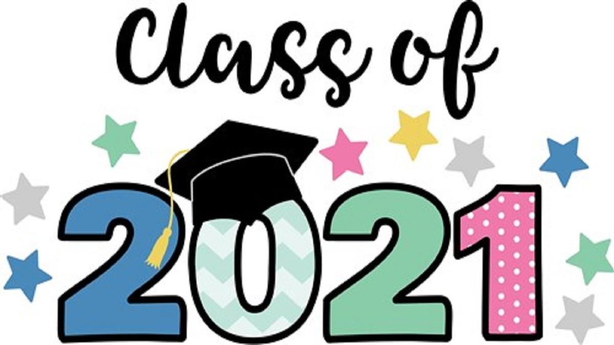 6th Class Graduations